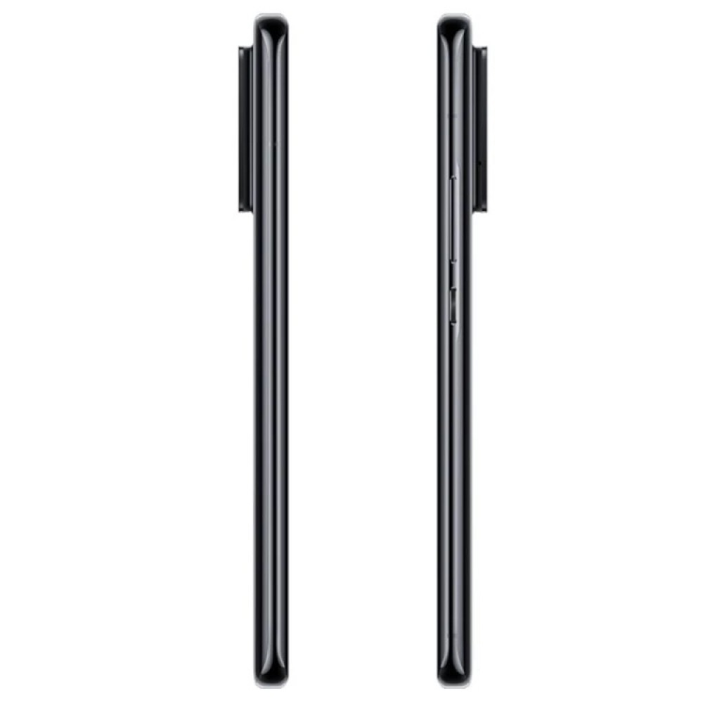 Смартфон Xiaomi Mi 11 Ultra 12/512Gb Black