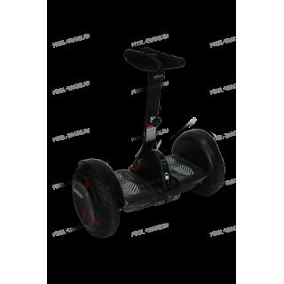Сегвей Mini Robot Pro Черный