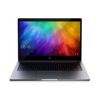"Xiaomi Mi Notebook Air 13.3"" 201913.3 i5 8/512GB MX250  (JYU4151CN)"