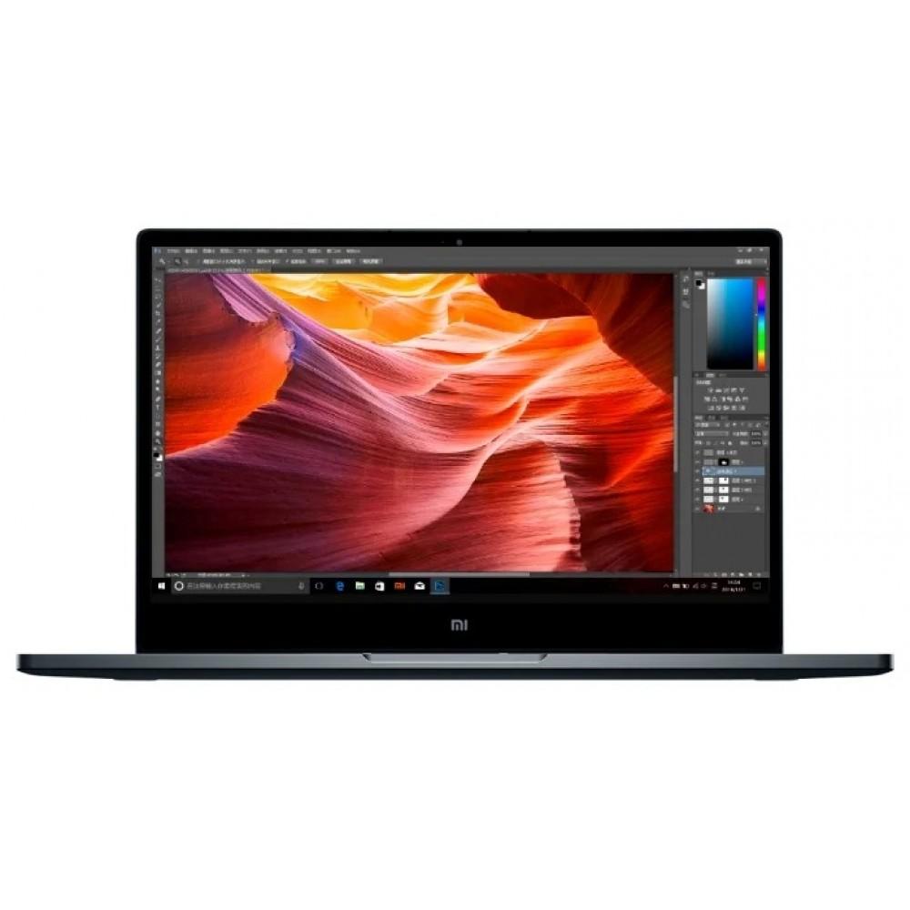 "Ноутбук Xiaomi Mi Notebook Air 13.3"" 2018 (JYU4061CN) (Intel Core i5 8250U 1600MHz/13.3""/1920x1080/8GB/256GB SSD/DVD нет/Intel UHD Graphics 620/Wi-Fi/Bluetooth/Windows 10 Home)"