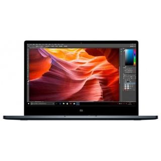 "Ноутбук Xiaomi Mi Notebook Air 13.3"" 2018 (JYU4061CN) 8GB/256GB/ Graphics 620"