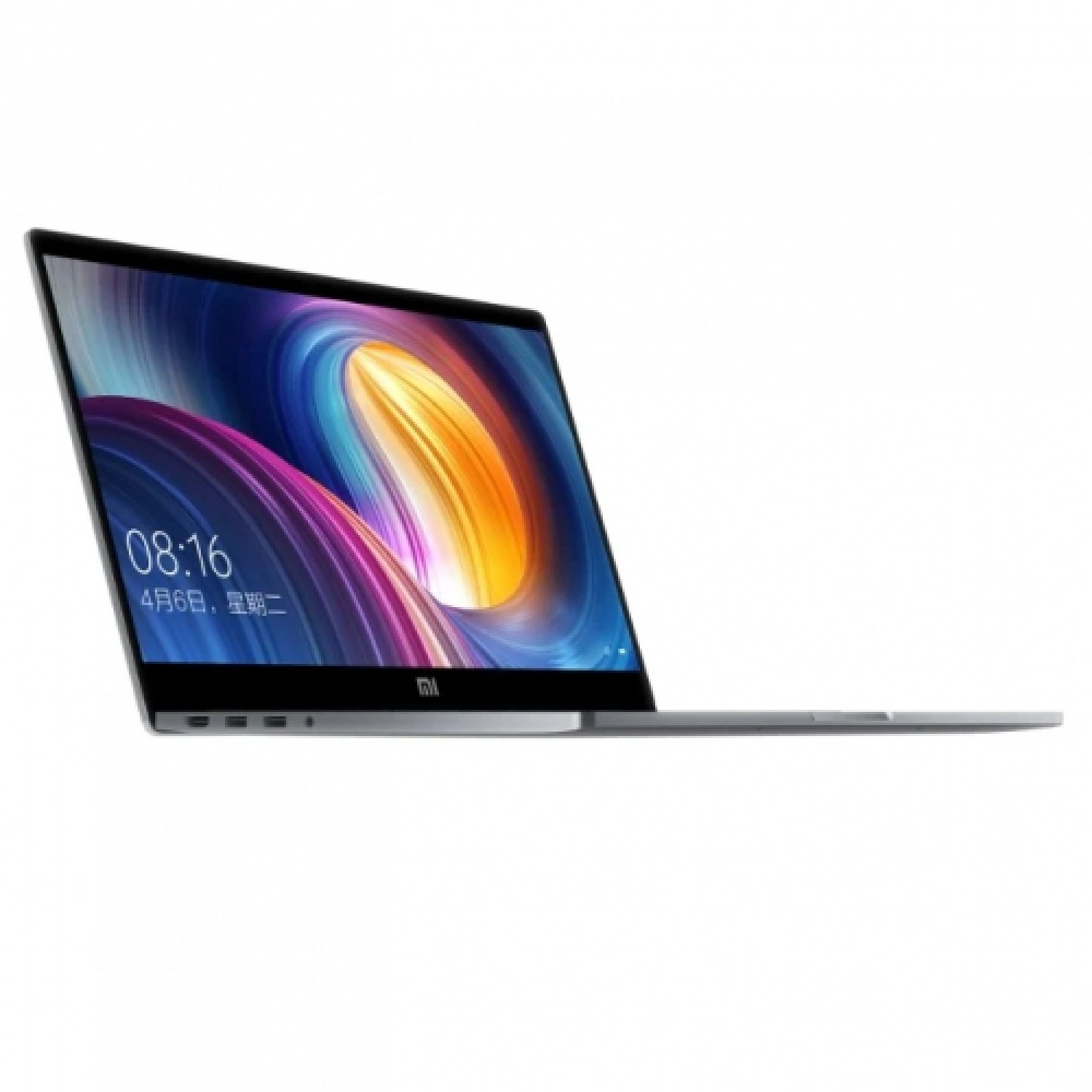 Ноутбук Xiaomi Mi Notebook Pro 15.6 2019 (JYU4147CN) Grey