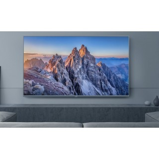 Телевизор Xiaomi Mi TV 4s 100