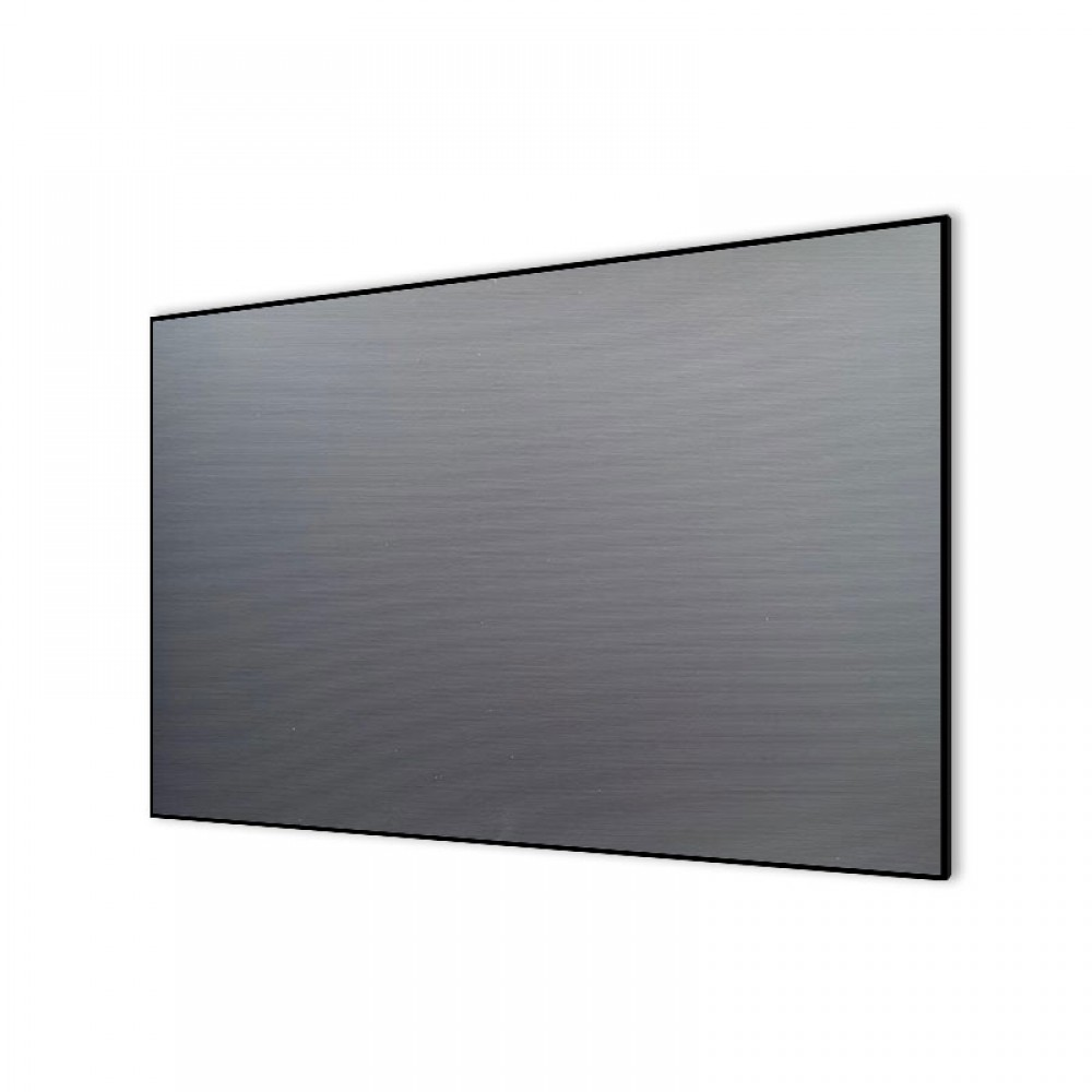 Экран для лазерных проекторов Best Crystal 4K 135 дюймов