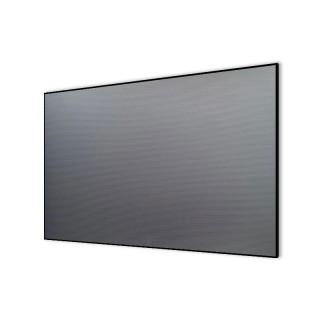 Экран для Лазерного Проектора Black Diamond 100 дюймов