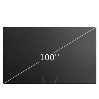 Экран для Лазерного Проектора JmGO 100