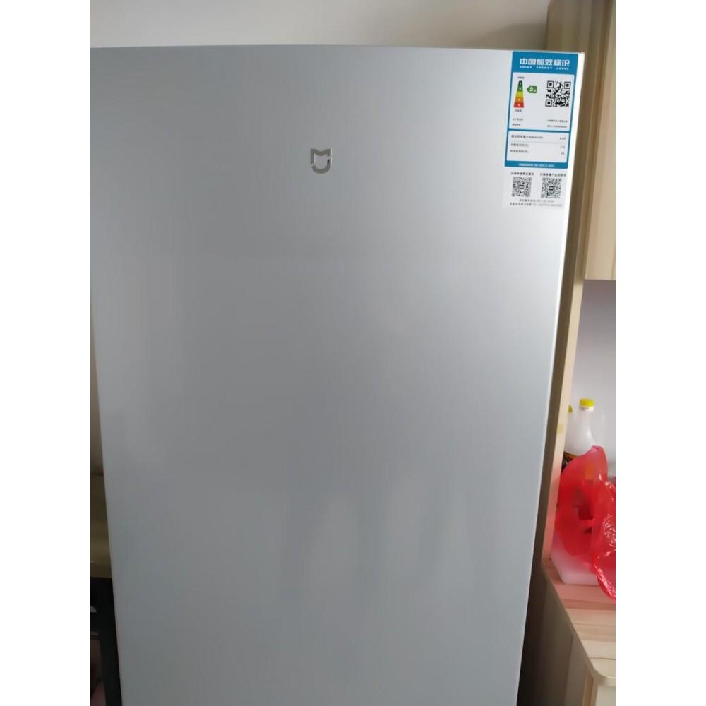 Холодильник Xiaomi BCD-170WMDMJ05 170L
