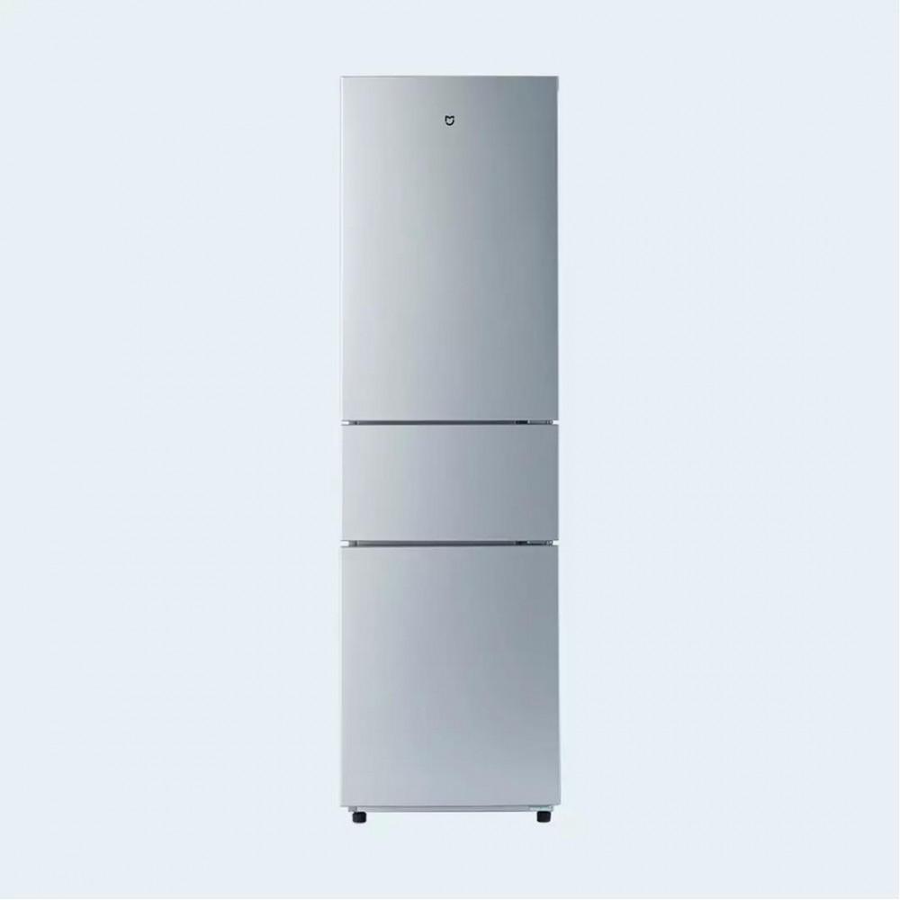 Холодильник Xiaomi Mijia BCD-215MDMJ05 215L