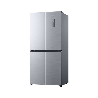 Холодильник Xiaomi Mijia Air-Cooled Cross Four-Door Refrigerator 486L BCD-486WMSAMJ02