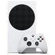 Игровая приставка Microsoft Xbox Series S 512Gb