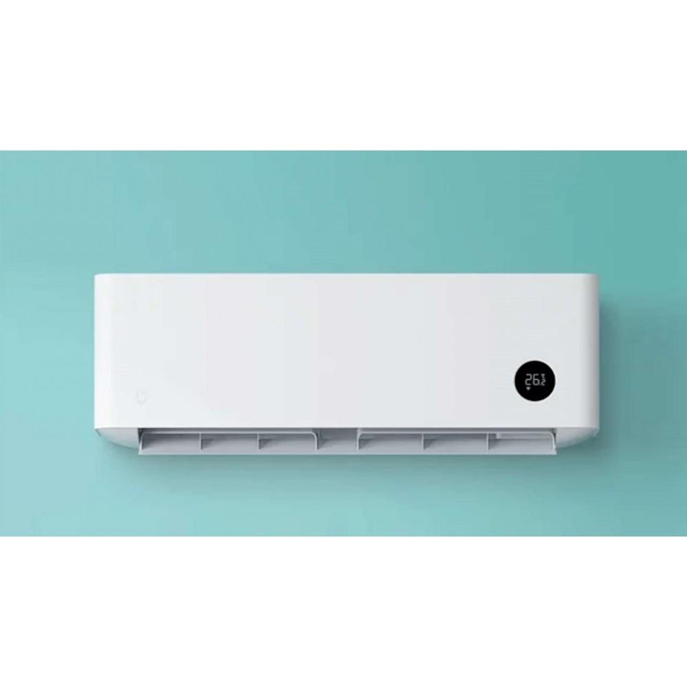 Кондиционер Xiaomi Mijia Smart Air Conditioner (KFR-35GW-B1ZM-M1)