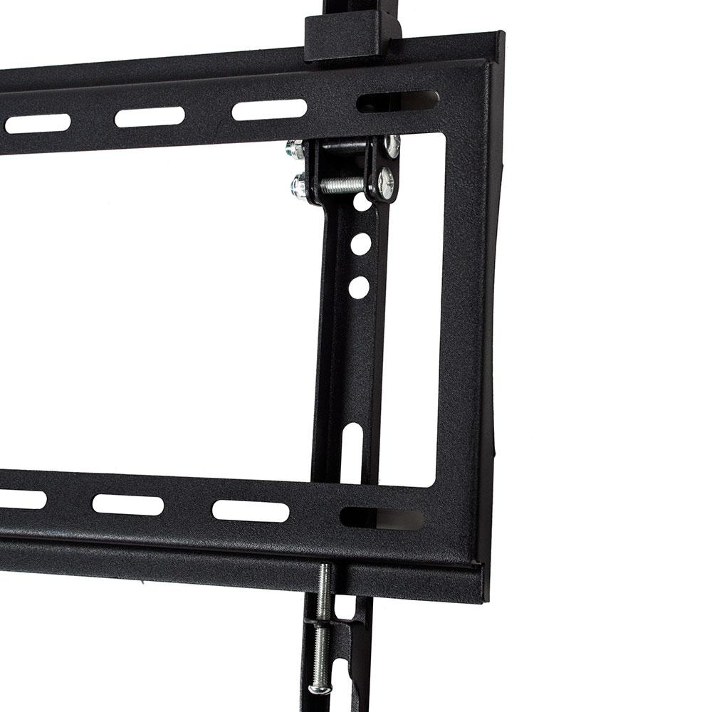 Кронштейн Arm Media Steel-4 Black