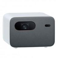 Лазерный проектор Xiaomi Mijia Laser Proection 2 Pro MJTYY03FM (Русское меню)