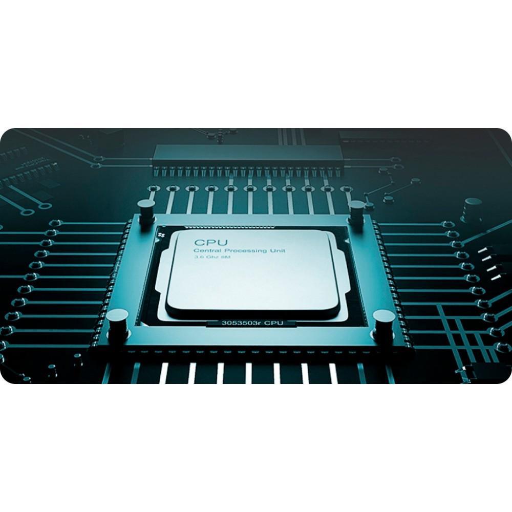 """Моноблок Xiaomi Ningmei CR600 Intel Core Gold g5420/23.8""""/1920х1080/8GB/256GB SSD/Wi-Fi/Bluetooth/Windows 10"""