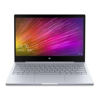 "Ноутбук Xiaomi Mi Notebook Air 12.5"" 2019 JYU4116CN (Intel Core m3 8100Y 1100MHz/12.5""/1920x1080/4GB/128GB SSD/DVD нет/Intel UHD Graphics 615/Wi-Fi/Bluetooth/Windows 10 Home) Silver"