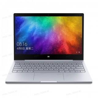 "Ноутбук Xiaomi Mi Notebook Air 13.3 ""2019"" i7 8Gb/512Gb SSD MX250 (Серебро)"