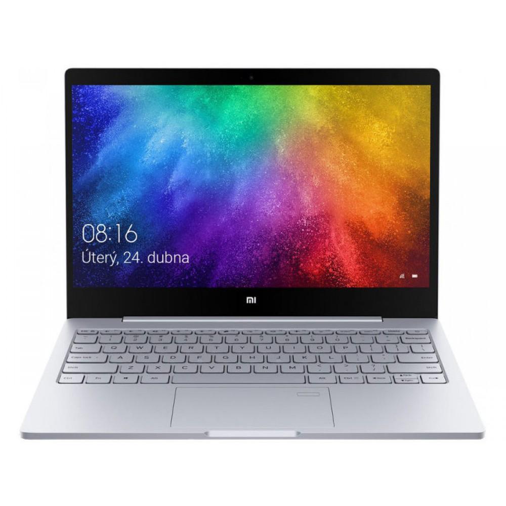 "Ноутбук Xiaomi Mi Notebook Air 13.3"" 2019 JYU4150CN (Intel Core i7 8550U 1800 MHz/13.3""/1920x1080/8GB/512GB SSD/DVD нет/NVIDIA GeForce MX250/Wi-Fi/Bluetooth/Windows 10 Home) Silver"