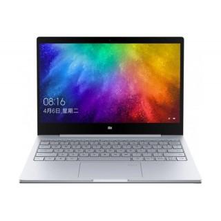 "Ноутбук Xiaomi Mi Notebook Air 13.3"" 2019 (JYU4122CN)  (Intel Core i5 8250U 1600 MHz/1920x1080/8Gb/256Gb SSD/NVIDIA GeForce MX250/Win10 HomeRUS) серебряный"