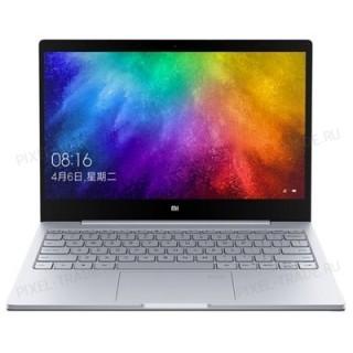 Ноутбук Xiaomi Mi Notebook Air 13.3 i5 8GB/512GB MX250 (JYU4151CN)