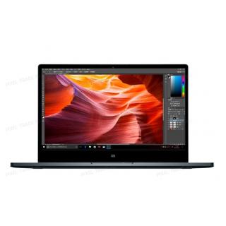 Ноутбук Xiaomi Mi Notebook Air  13.3  i7 8Gb/256Gb MX250 (JYU4121CN)
