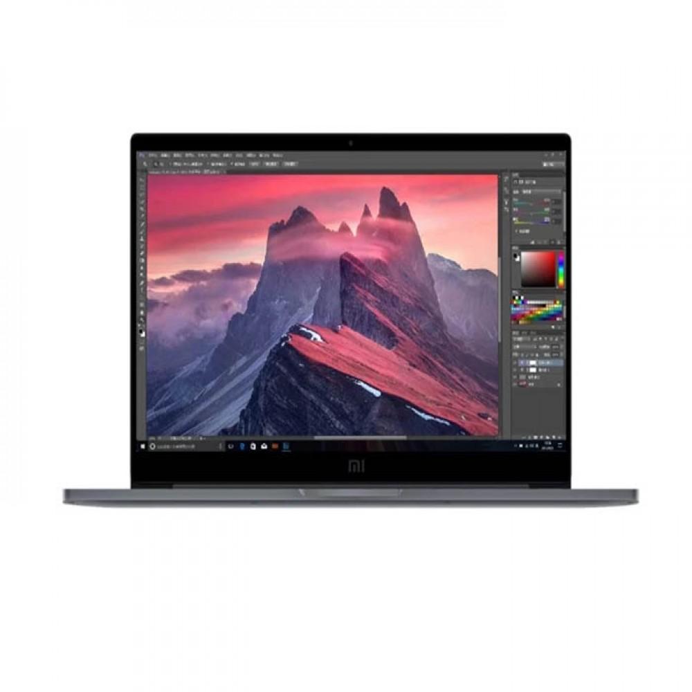 "Ноутбук Xiaomi Mi Notebook Pro 15.6 2019 JYU4148CN (Intel Core i5 8250U 1600MHz/15.6""/1920x1080/8GB/512GB SSD/DVD нет/NVIDIA GeForce MX250 2GB/Wi-Fi/Bluetooth/Windows 10 Home) Grey"