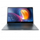"Ноутбук Xiaomi Mi Notebook Pro 15.6 GTX  JYU4199CN (Intel Core i7 8550U 1800MHz/ 15.6""/1920x1080/ 16GB/1TB SSD/ DVD нет/ NVIDIA GeForce GTX 1050 Max-Q 4GB/ Wi-Fi/Bluetooth/ Windows 10 Home)"