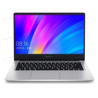 Ноутбук Xiaomi RedmiBook 14 i5 8GB/512GB MX250 (JYU4153CN)