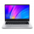 "Ноутбук Xiaomi RedmiBook 14 2019( Intel Core i5 8265U 160MHz/14""/8GB/512GB/MX250) (JYU4153CN)"