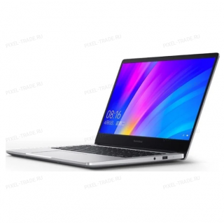 Ноутбук Xiaomi RedmiBook 14 i5 8GB/256GB MX250 (JYU4130CN)