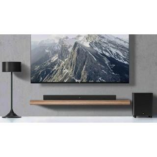 Xiaomi TV Speaker Cinema Edition звуковая панель с сабвуфером