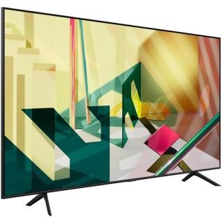 """Телевизор QLED Samsung QE85Q70TAU 85"""" (2020)"""
