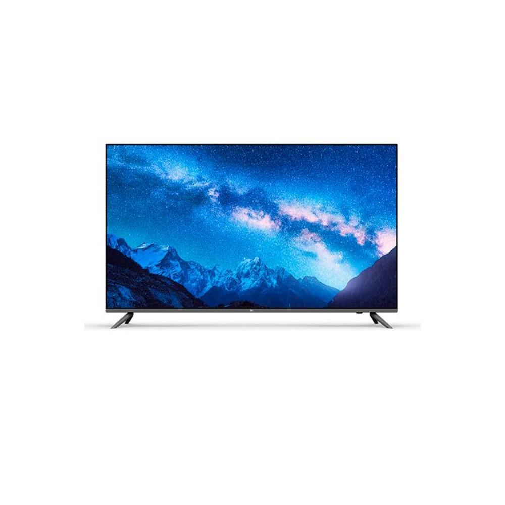 Телевизор Xiaomi Mi TV E55A All Screen Pro (Русское меню)