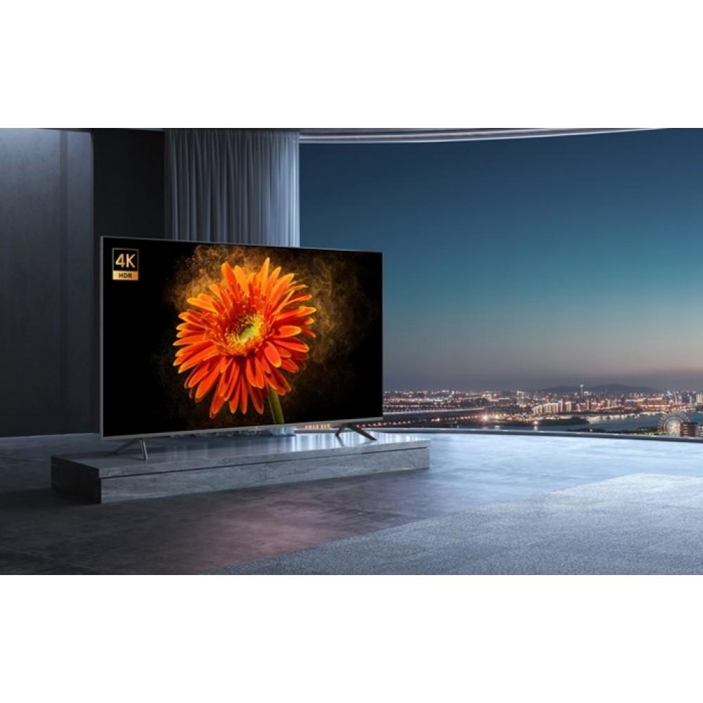 Телевизор Xiaomi Mi TV Master 4K 82 дюйма
