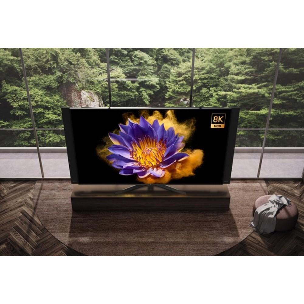 Телевизор Xiaomi Mi TV Master Ultra 8K 5G 82 дюйма (L82M6-8KP)