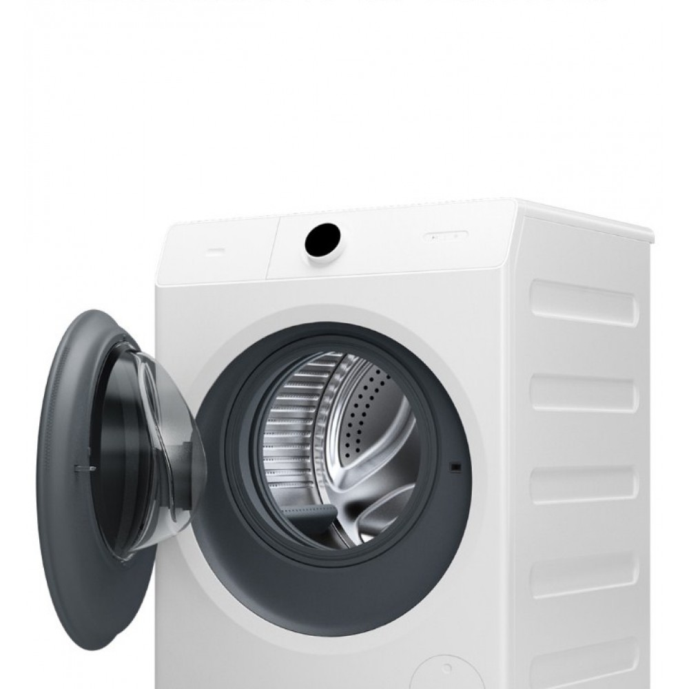 Умная стиральная машина с сушкой Xiaomi Mi Home Internet Washing Drying Mashine Pro 10kg White (XHQG100MJ11)
