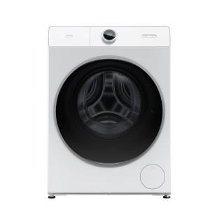 Умная стиральная машина с сушкой Xiaomi Mi Home Internet Washing Drying Mashine Pro 10kg White (XHQG100MJ11)