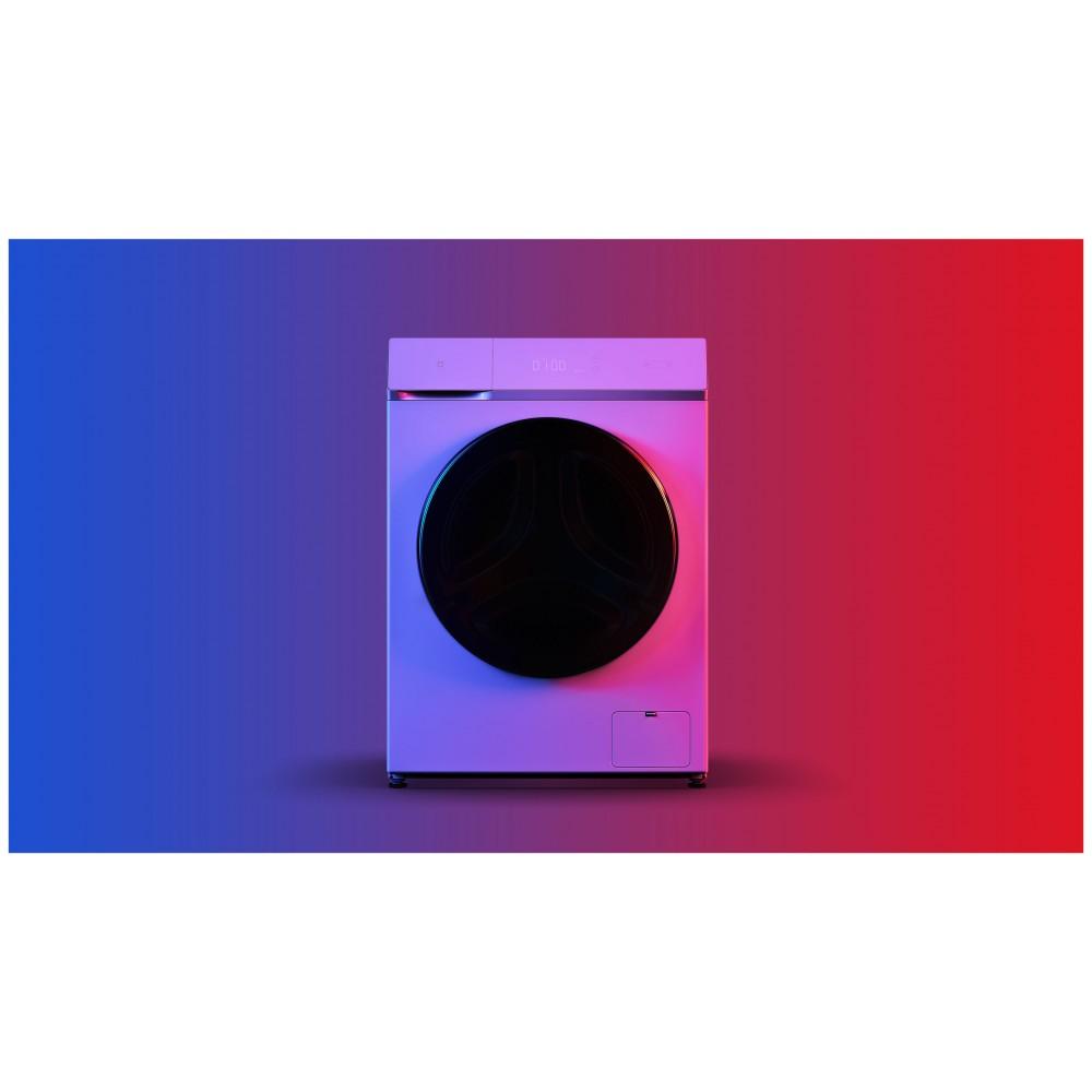 Умная стиральная машина с сушкой Xiaomi Mijia Washing Machine 10 kg (XHQG100MJ01)