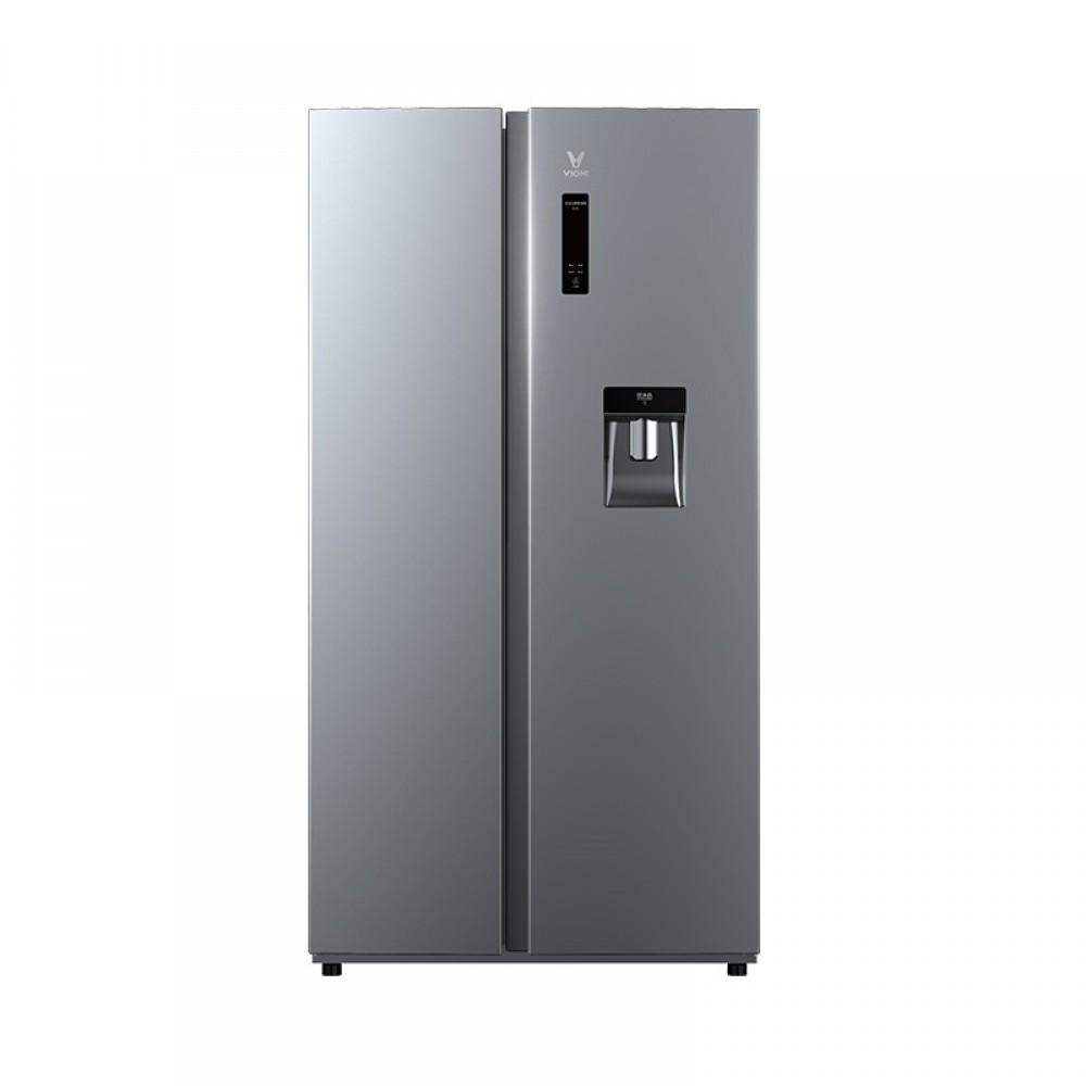 Умный холодильник Xiaomi Viomi Internet Smart Refrigerator iLive 566L (BCD-566WMSAD04A)