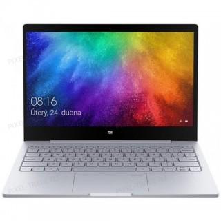 Ноутбук Xiaomi Notebook Air 13.3 i5 8/256GB Gr 620 (JYU4061CN)