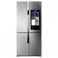 Умный холодильник Xiaomi Viomi Smart Refrigerator 21 Face 521L (BCD-521WMLA)