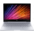 "Ноутбук Xiaomi Mi Notebook Air 12.5"" 2019 (JYU4138CN) (Intel Core i5 8200Y 1300MHz/12.5""/1920x1080/4GB/256GB SSD/DVD нет/Intel UHD Graphics 615/Wi-Fi/Bluetooth/Windows 10 Home)"