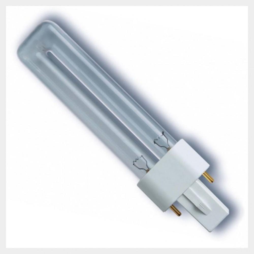 лампа ДКБ-9