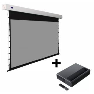 XY экраны усть ALR серый 135