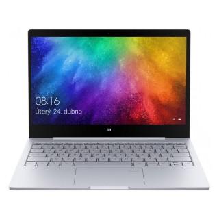 "Ноутбук Xiaomi Mi Air 13.3"" 2019 (Intel Core i5 8250U 1600 MHz/8GB/256GB SSD/MX250) Silver JYU4123CN"