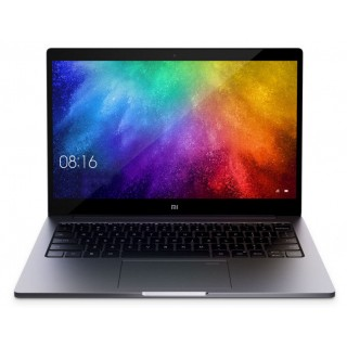 "Ноутбук Xiaomi Mi Notebook Air 13.3"" 2019 (Intel Core i7 8550U 1800 MHz/13.3""/1920x1080/8GB/512GB SSD/DVD нет/NVIDIA GeForce MX250/Wi-Fi/Bluetooth/Windows 10 Home) Grey JYU4149CN"