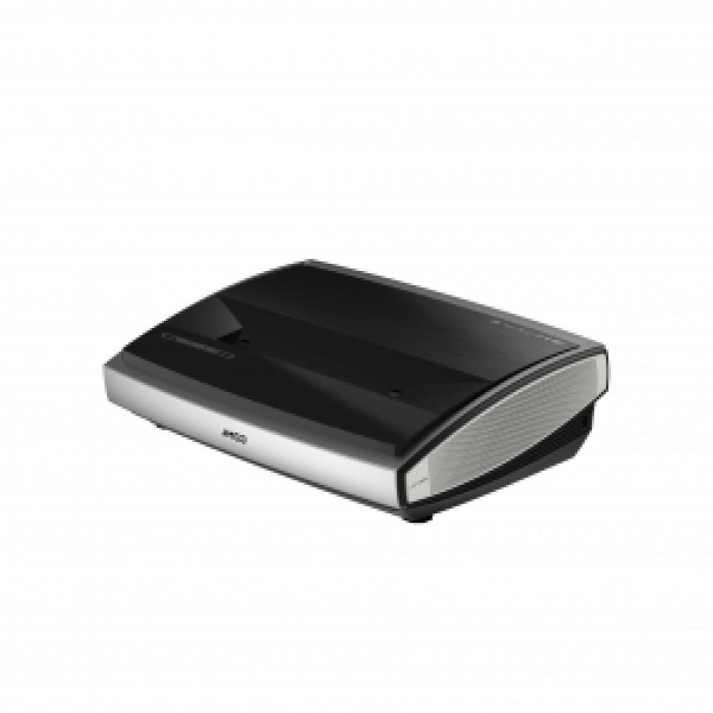 Лазерный проектор JmGo Laser 4K U1