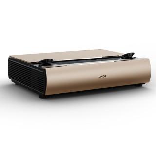 Лазерный проектор JMGO SA