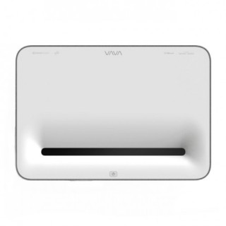 Проектор VAVA 4K Projector UHD Ultra-Short Throw Laser Smart TV