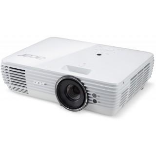 Проектор Acer H7850BD