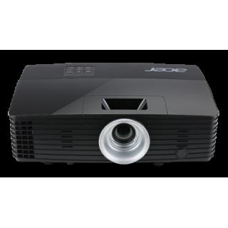 Проектор Acer P1285